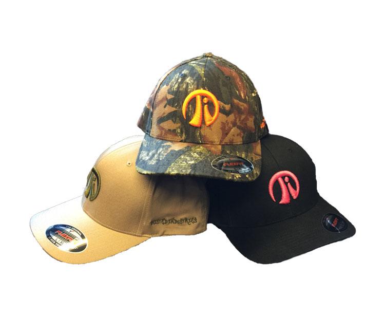 hats_web