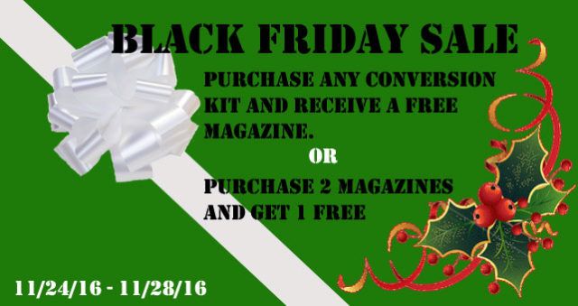 blackfriday-ad
