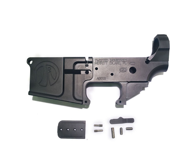 lower_stripped_parts