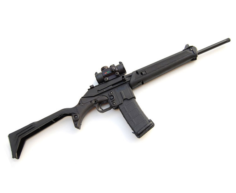 SU-16