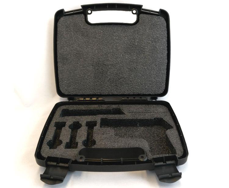 Kel-Tec PF9 | Product categories | Twisted Industries